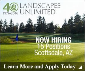 landcapes unlimited ad